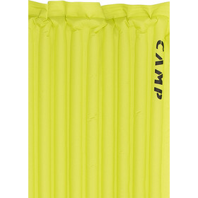 Camp Essential Light Tapis